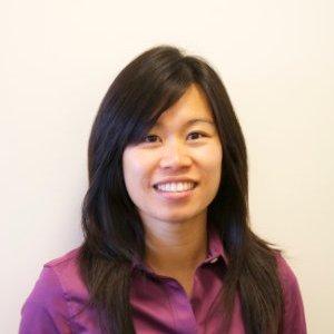 Qiao Ming (Mandy) Li linkedin profile