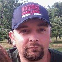 Travis Crawford linkedin profile