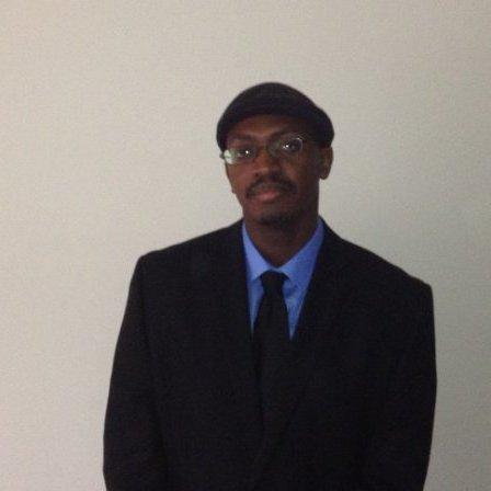 Jason Lloyd Simms linkedin profile