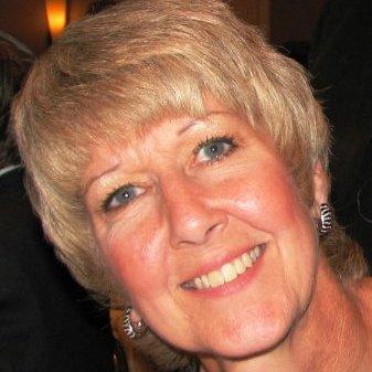 Leslie Page linkedin profile