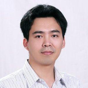 Huu Minh Nguyen linkedin profile