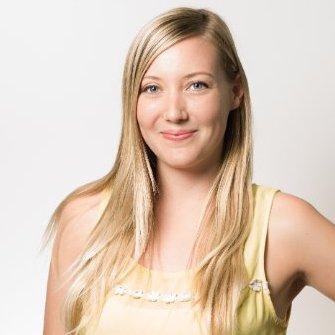 Melissa King linkedin profile