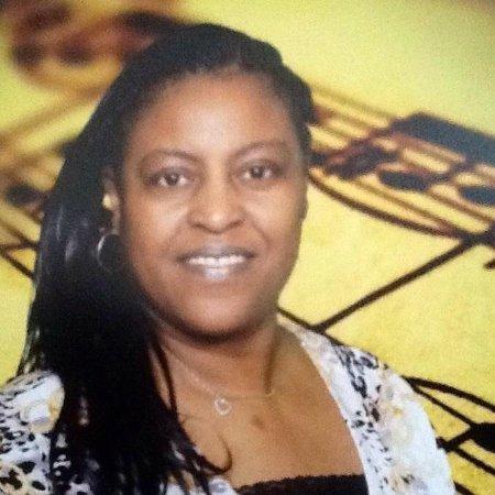 Sharon L. Barnes linkedin profile