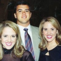 Elizabeth Mary Blankenship linkedin profile