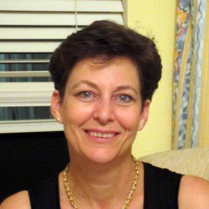 Sara Davis linkedin profile