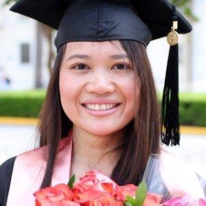 April Huong Nguyen linkedin profile