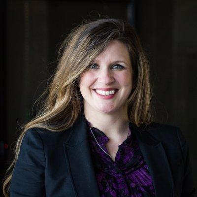 Jennifer Barton Stevenson linkedin profile