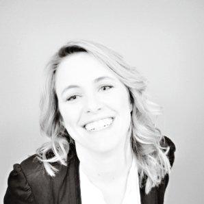 Amanda King linkedin profile