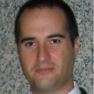 Jose Alberto Ruiz Martinez linkedin profile
