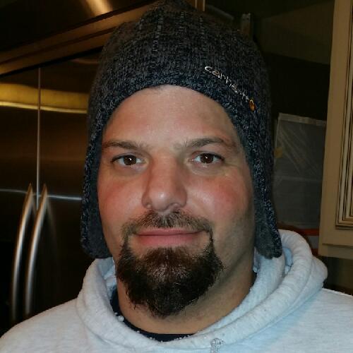 Duane Ward linkedin profile