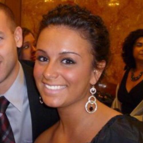 Jordan Ruth Kawam linkedin profile
