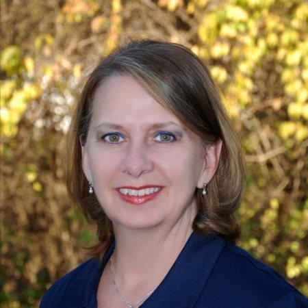 Rebecca A Adams LMT linkedin profile