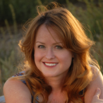 Andrea Nesteby Davis linkedin profile