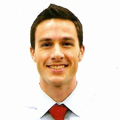 Wesley Roberts linkedin profile