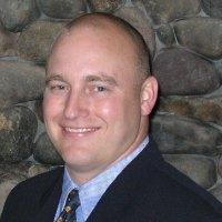 Jason Savage linkedin profile