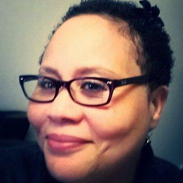 Barbara Butler - Lanier linkedin profile