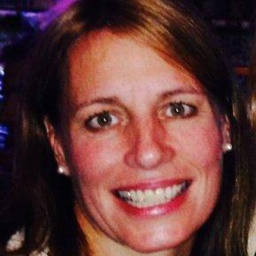 Lisa Fries MS,RD linkedin profile