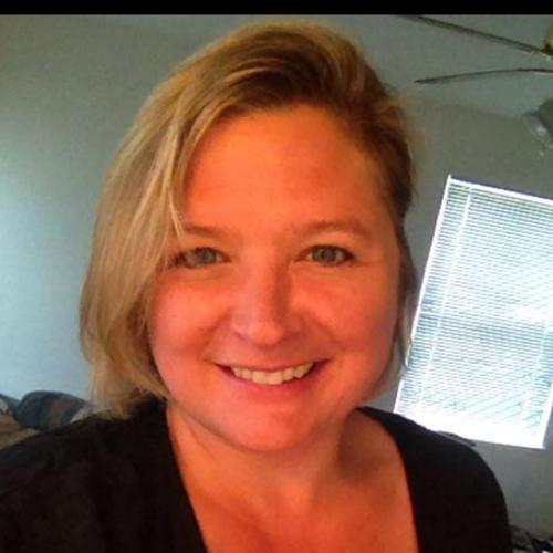 Karen Davis O'Hara linkedin profile