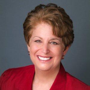 Dr. Diane Roberts Stoler, Ed.D. linkedin profile