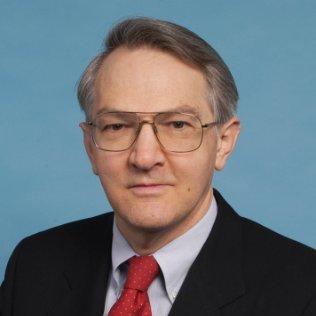 Jerry N Wilson linkedin profile