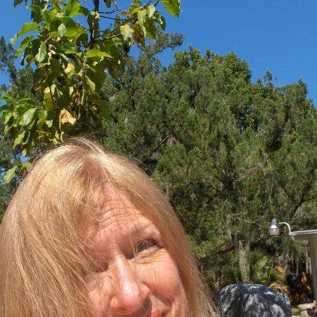 Sharon P. Martin linkedin profile