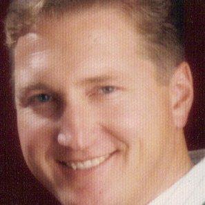 Paul A. Davis linkedin profile