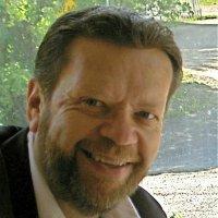 John E. Wright linkedin profile