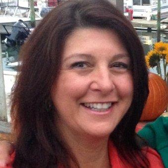 Kimberly Kay King linkedin profile