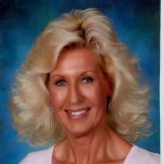 Mary Jo Brinkley linkedin profile