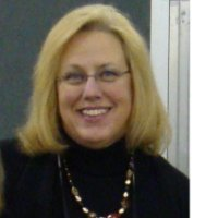 Kathleen B. Davis linkedin profile
