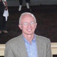 Chris Randall linkedin profile