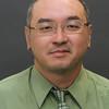 Quoc An Nguyen linkedin profile