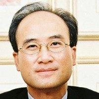 Hei Wai Chan linkedin profile