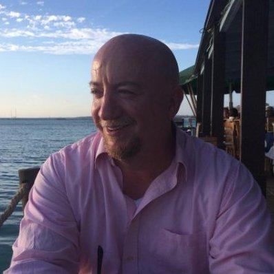 David Jackson Maddux linkedin profile