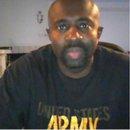 Washington J Gardner linkedin profile