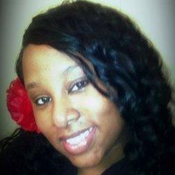 Carmen Jackson linkedin profile