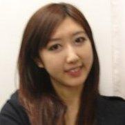 Pei chun Chen linkedin profile