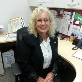 Debra Lynn Allen linkedin profile