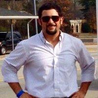 Jason L Bailey linkedin profile