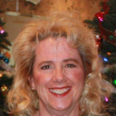 Cynthia J. Allen linkedin profile