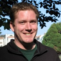 Kevin M. Parker linkedin profile