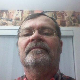 David L Carlson linkedin profile