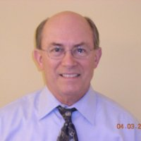 Dan Davis linkedin profile