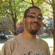 Emanuel Smith linkedin profile