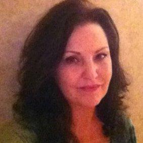 Cynthia Carr linkedin profile