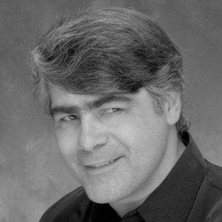 David Allen Rivera linkedin profile