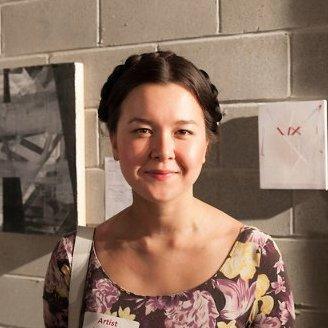 Amelia M Miller linkedin profile