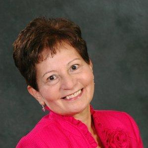 Carmen Rivera linkedin profile