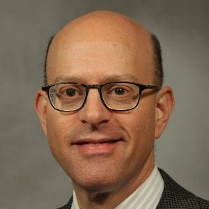 Eric Rosenbaum linkedin profile