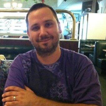 Nathan Brady linkedin profile